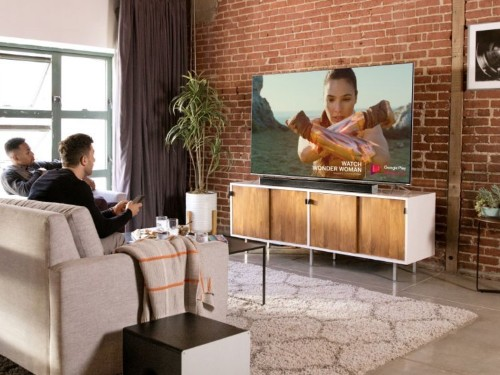Best Buy is offering amazing deals on Vizio's 4K TVs, including P-Series and E-Series models