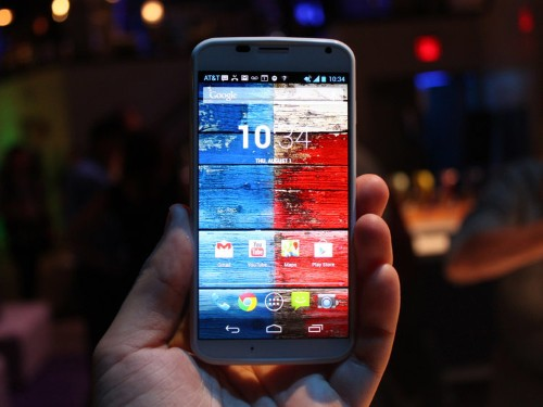 RANKED: The Best Smartphones In The World