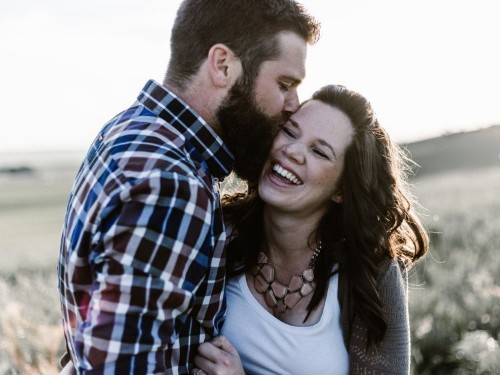 The 5 most important things to look for in a partner, according to professional matchmakers who find love for a living