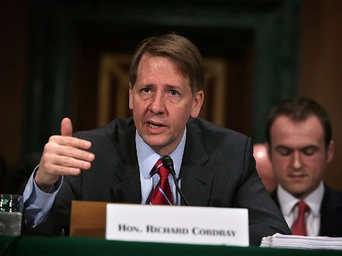 CFPB reaches a settlement to pay back Corinthian student borrowers - Business Insider