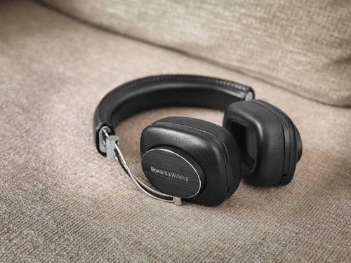The 11 best wireless headphones you can buy