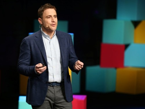 Slack is set to make an unorthodox public debut as the latest money-losing tech company to hit the market