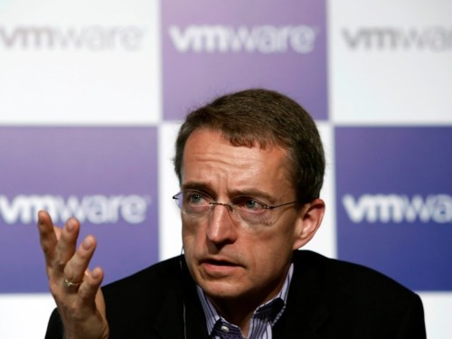 VMware gets closer to developers by acquiring Pivotal and Carbon Black