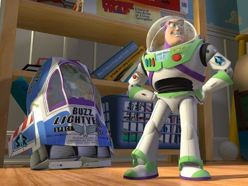 22 Storytelling Tips For Writers From A Pixar Storyboard Artist
