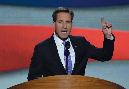 US Vice President Biden's son Beau dies of cancer