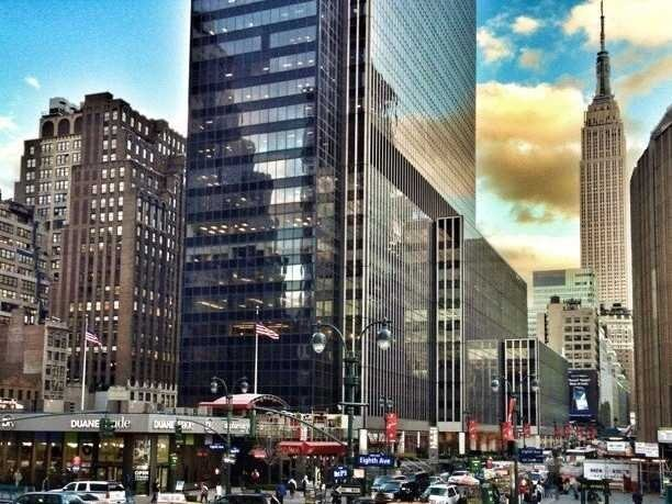 Property Experts Reveal The Biggest Trends In New York Real Estate This Year