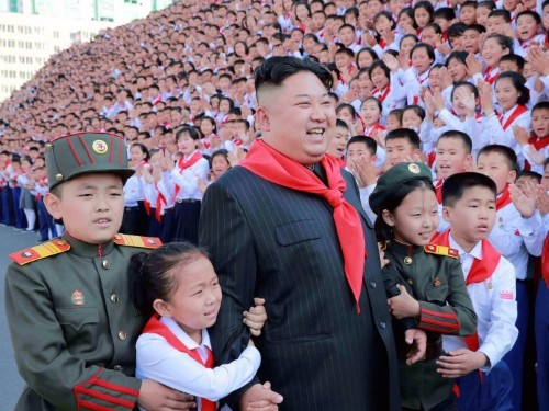 The many failed attempts to kill the leaders of North Korea