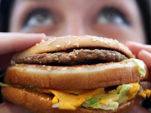 Millennials' eating habits are wildly different from their parents' — and the food industry has to face urgent consequences