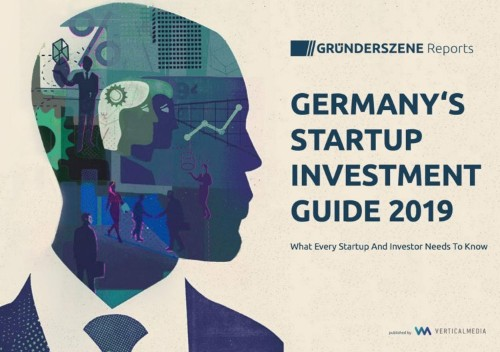 Startup investors are overlooking a huge investment opportunity in Germany — here's how they can take advantage