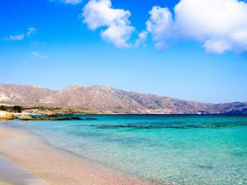 25 stunning photos of Europe's best beaches, according to TripAdvisor users