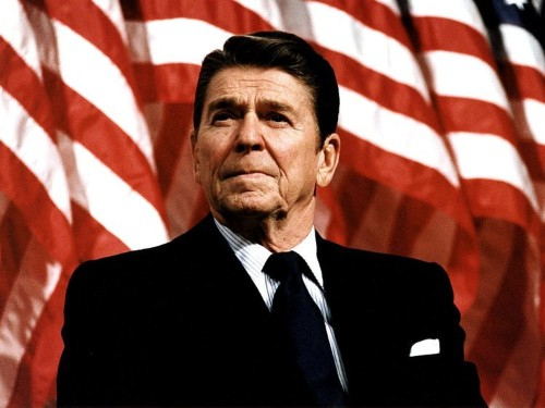 A 30-year-old law that Ronald Reagan hated could end Trump's Middle East peace push before it starts