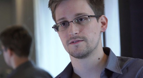 The NSA Has Gathered 'Startlingly Intimate' Data On A Whopping Amount Of Ordinary Citizens