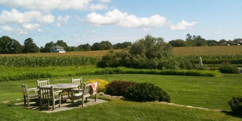 RANKED: The 9 Best Towns In The Hamptons