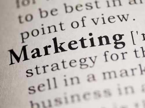Content Marketing Buzzwords You Need To Know