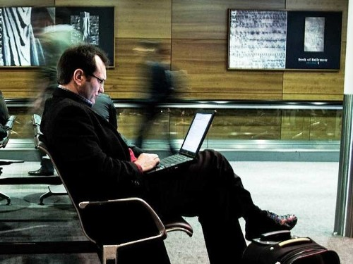 7 Business Travel Expenses You Never Knew You Could Write Off