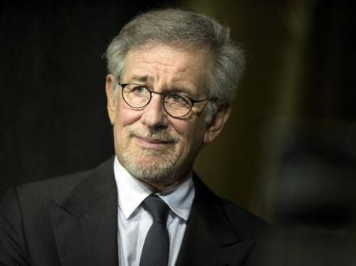 What billionaire filmmaker Steven Spielberg's life is really like