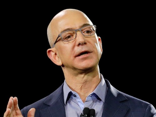 Forget practice — Edison, Zuckerberg, and Bezos all show the secret to success is experimentation