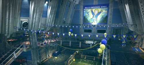 The makers of 'Fallout 76' have been caught in a cyclone of scandals since the game's release –– here's why fans are outraged