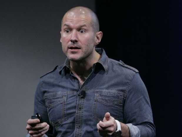 WARNING: Report Says Apple Is Struggling To Make The iPhone 5S