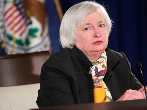 Central bankers are doing something that hasn't happened in 5,000 years — and drastically changing the world economy