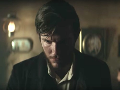 Budweiser's Super Bowl ad will tell the story of its immigrant cofounder's journey to the US — but the brand says it's not making a political statement