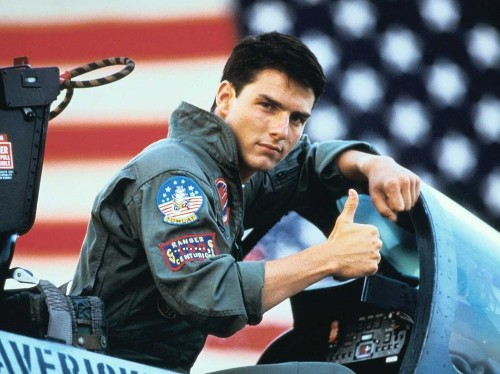 25 movies that will make you proud to be an American - Business Insider