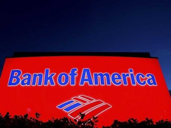Bank of America Is Slashing 3,000 Mortgage Jobs This Quarter