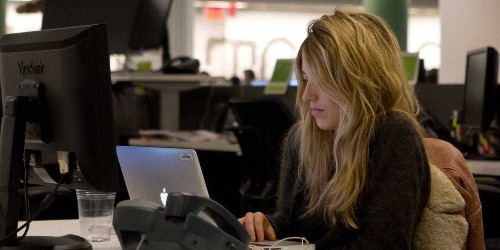 The Best Skills To Have On A Tech Resume — Ranked By Salary - Business Insider