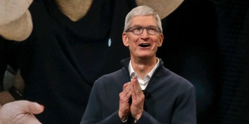 The 11 biggest Apple announcements of 2019 so far