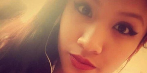Family says pregnant woman was murdered after replying to Facebook ad