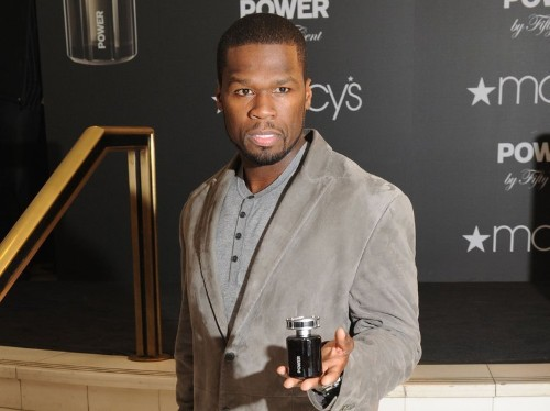 Here's how much bankrupt 50 Cent is paying one of the big law firms working for him