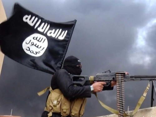 Here's how investment bank analysts expect ISIS' new strategy to affect stocks and the economy