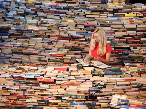 I read 15 books this year on happiness, productivity, and success — here are the most meaningful insights I've taken away
