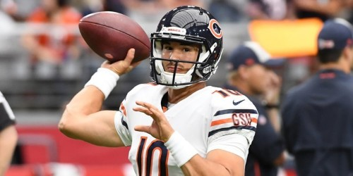 NFL betting guide — Our best bets for Week 4 of the Westgate SuperContest