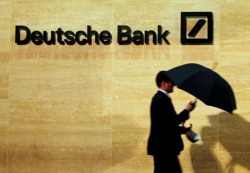 Here's why a Deutsche Bank whistleblower turned down a $8.25 million reward