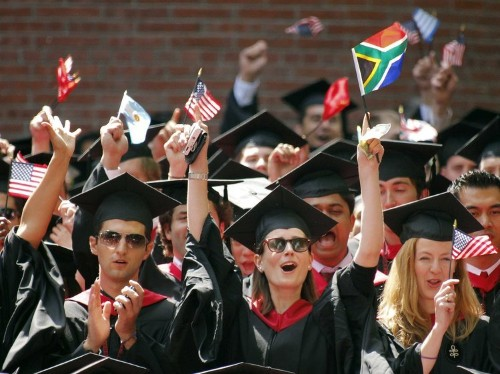 The Most Important Question To Ask Before Seeking An MBA