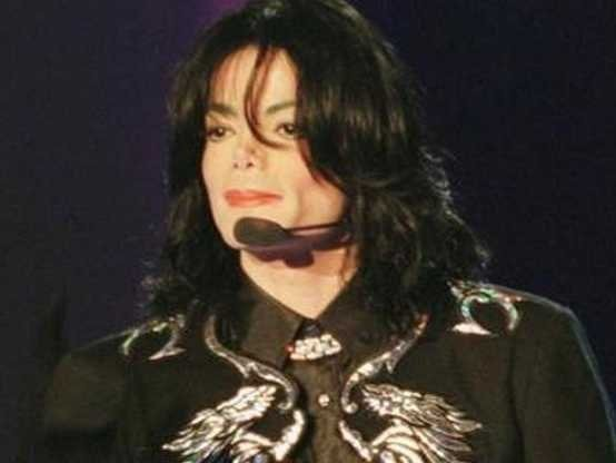 Michael Jackson Earned More This Year Than The Highest-Earning Living Celebrity