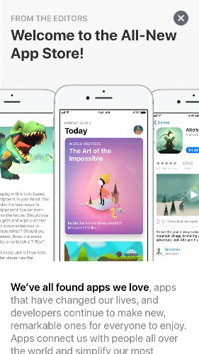 Apple's new software, iOS 11, is out — here are 17 major ways your phone just changed