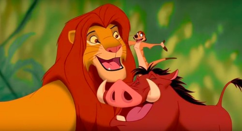 You can get paid $1,000 to watch 30 Disney movies in 30 days - Business Insider