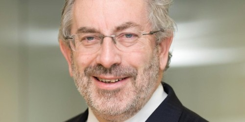 Lord Kerslake: GBP could reach parity with USD after no-deal Brexit