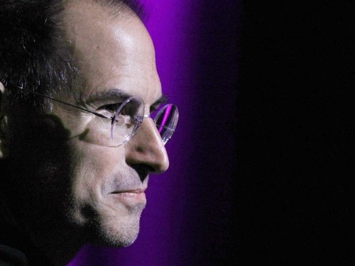 8 successful tech leaders who overcame a learning disability called dyslexia