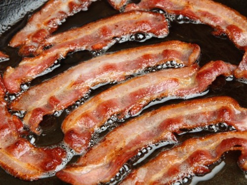 Yes, bacon has been linked to cancer AGAIN — here's how bad processed meats actually are for you