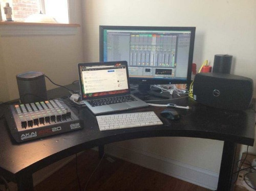 APP REVIEW: Splice Is A Godsend For Music Producers