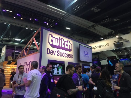 Amazon's $970 million purchase of Twitch makes so much sense now: It's all about the cloud