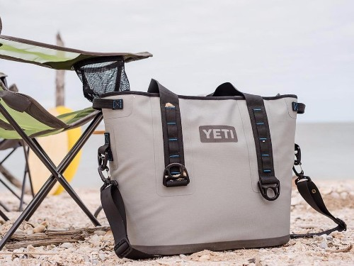 We found 8 of the most useful and portable coolers - Business Insider