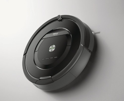REVIEW: Robot Slaves Are Awesome And The New Roomba Is The Best Yet