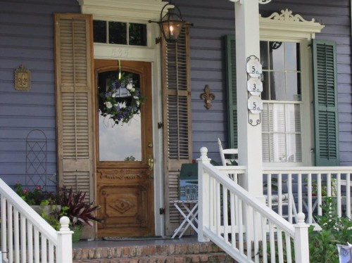 ASK A FINANCIAL PLANNER: 'Should I refinance my home?'