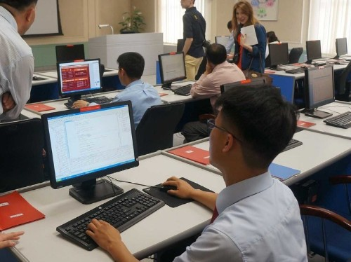 Computers in North Korea run on look-alike Mac software called 'Red Star 3.0' — here's what it's like to use