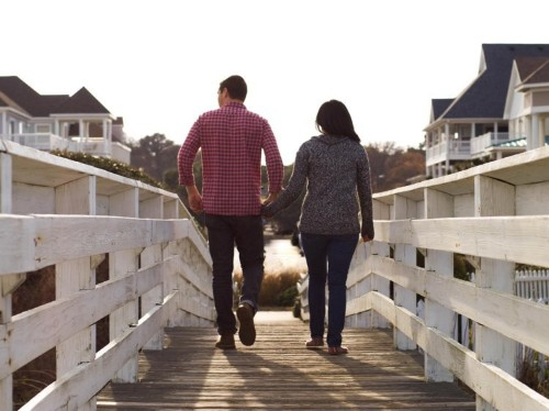 11 ways your marriage could be affecting your kids' success