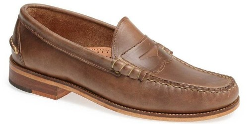 These 4 grownup boat shoe alternatives mean you can finally stop dressing like a fraternity brother